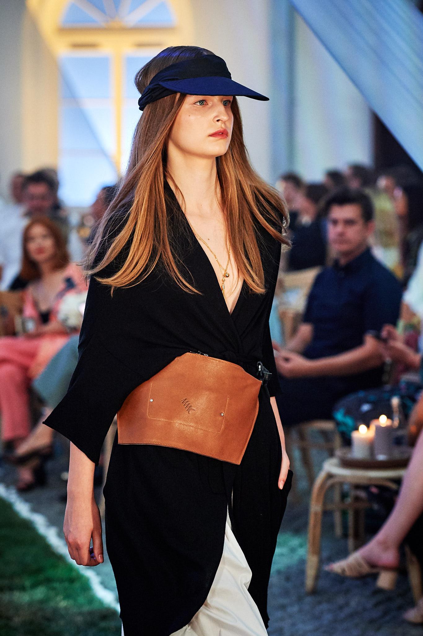 11_MMC-010719-lowres-fotFilipOkopny-FashionImages.jpg