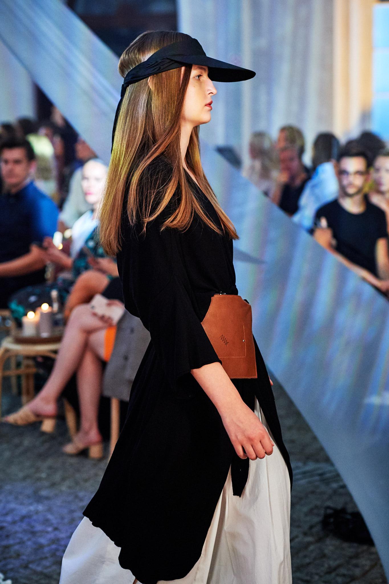 12_MMC-010719-lowres-fotFilipOkopny-FashionImages.jpg