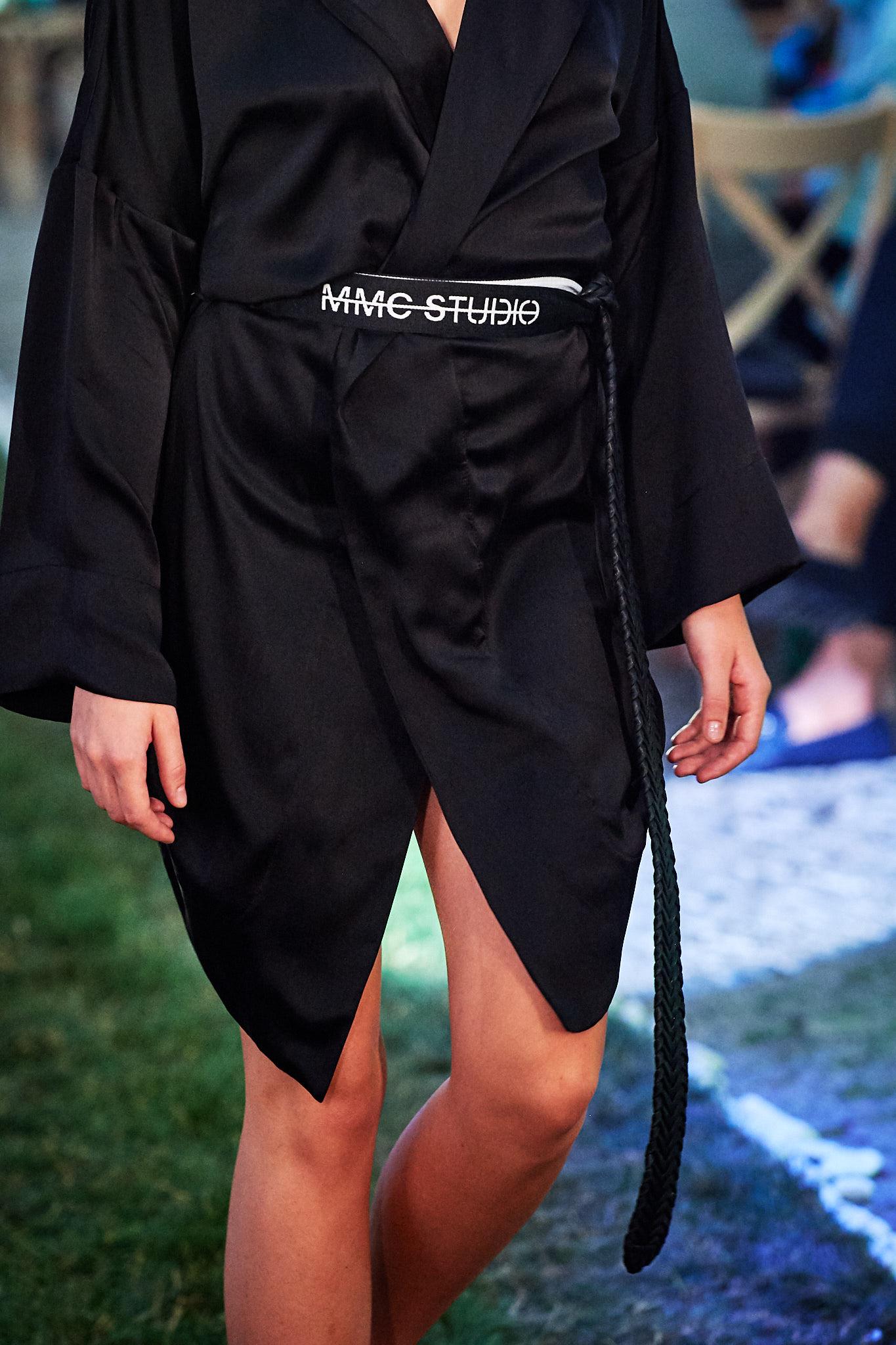 13_MMC-010719-lowres-fotFilipOkopny-FashionImages.jpg