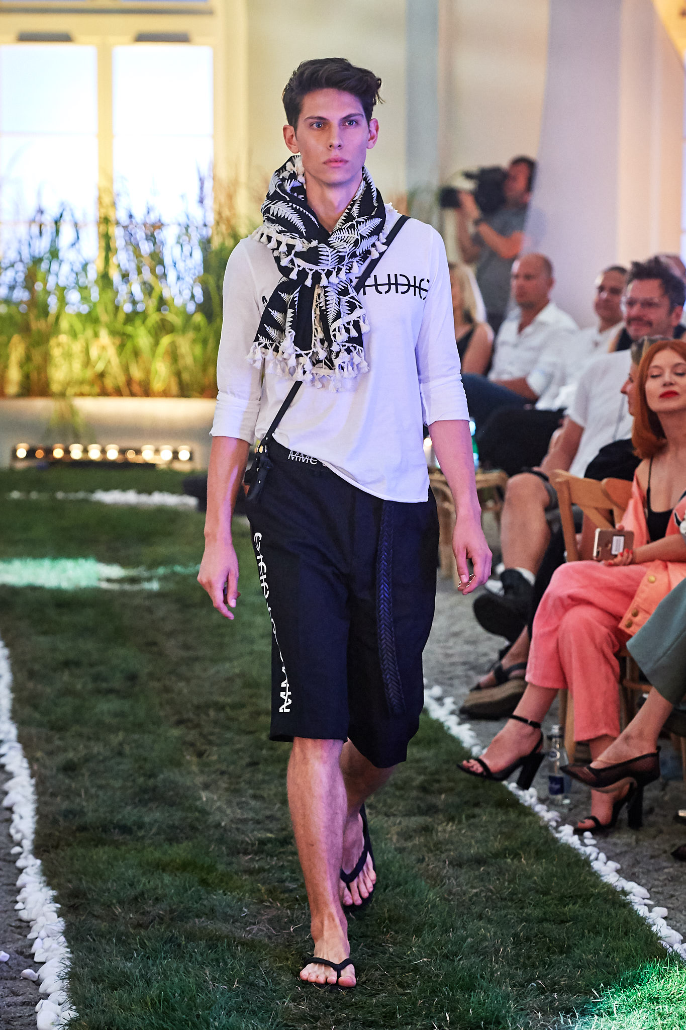 20_MMC-010719-lowres-fotFilipOkopny-FashionImages.jpg