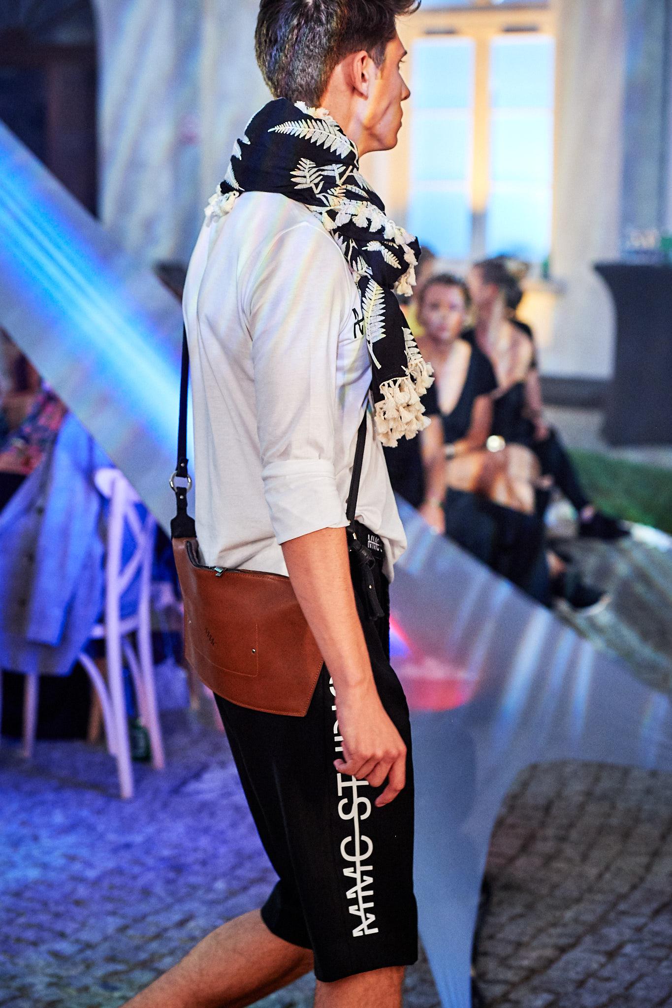 21_MMC-010719-lowres-fotFilipOkopny-FashionImages.jpg