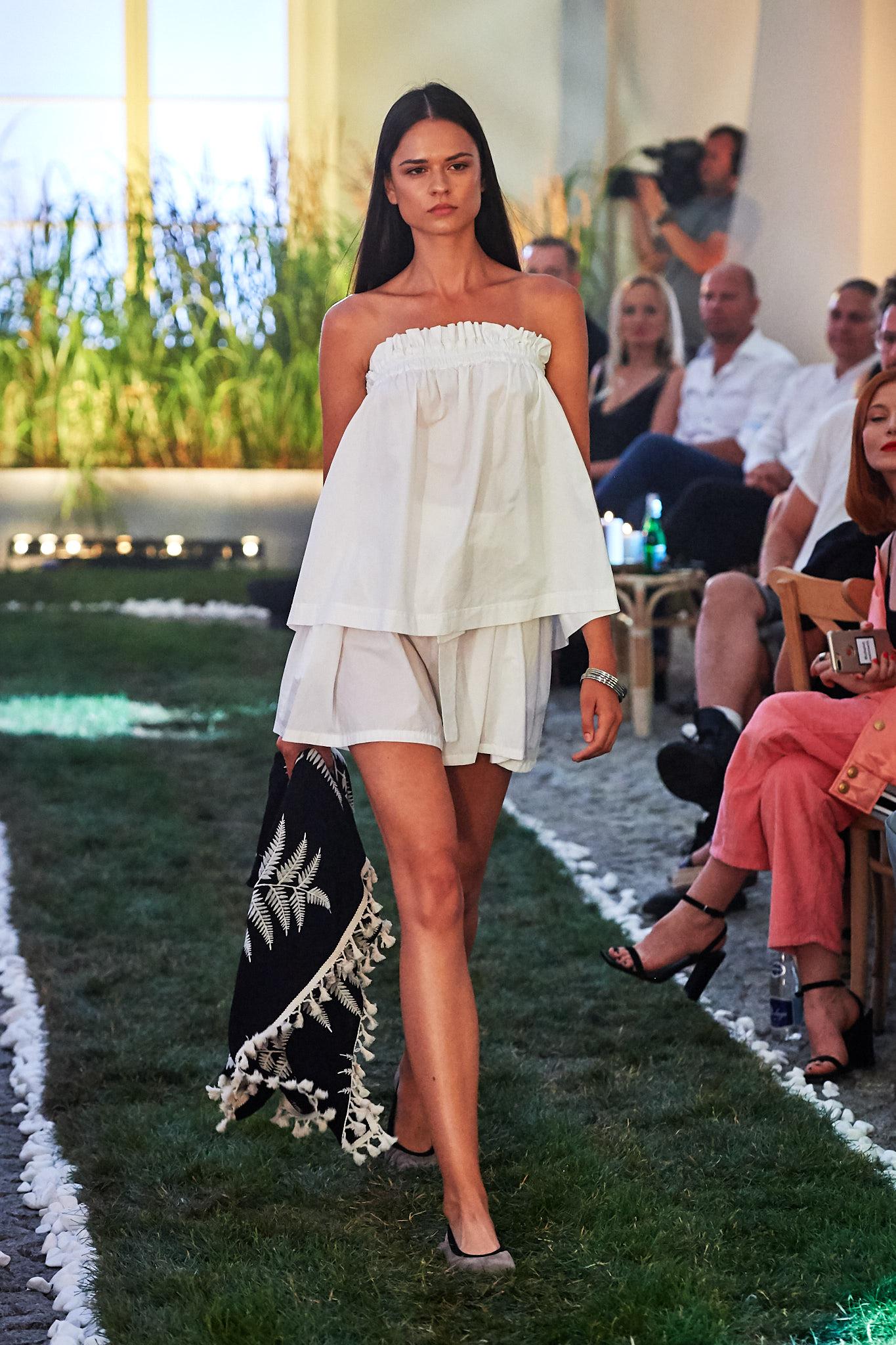 29_MMC-010719-lowres-fotFilipOkopny-FashionImages.jpg