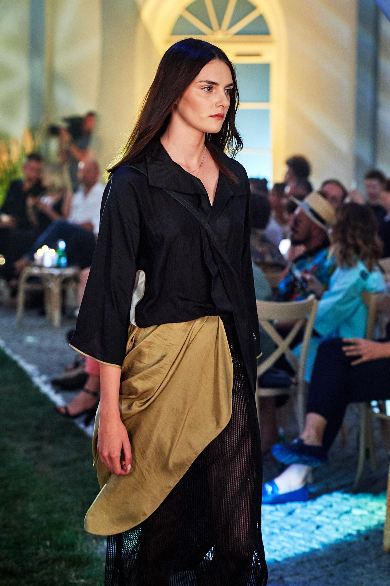 36_MMC-010719-lowres-fotFilipOkopny-FashionImages.jpg