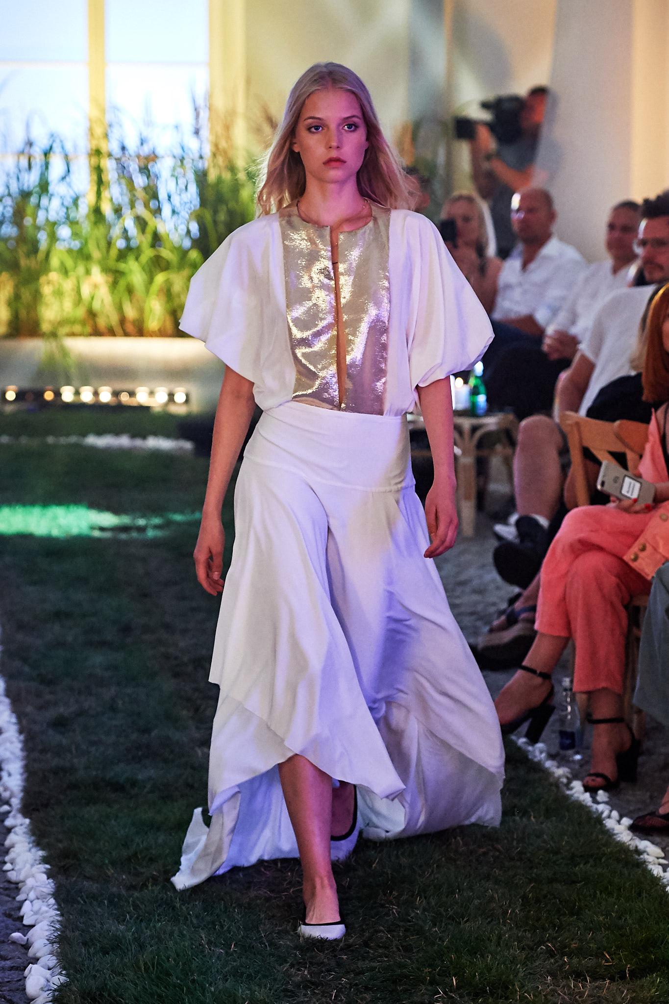40_MMC-010719-lowres-fotFilipOkopny-FashionImages.jpg