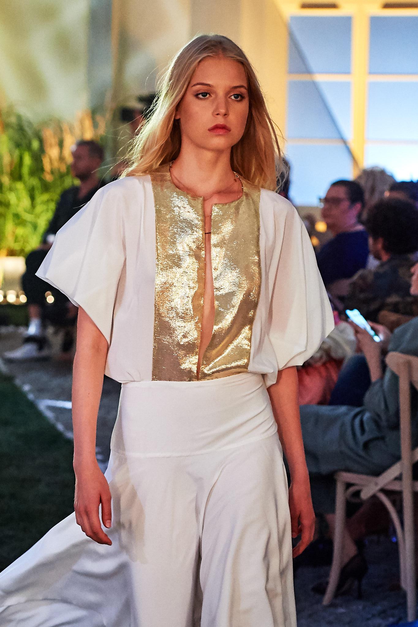 41_MMC-010719-lowres-fotFilipOkopny-FashionImages.jpg