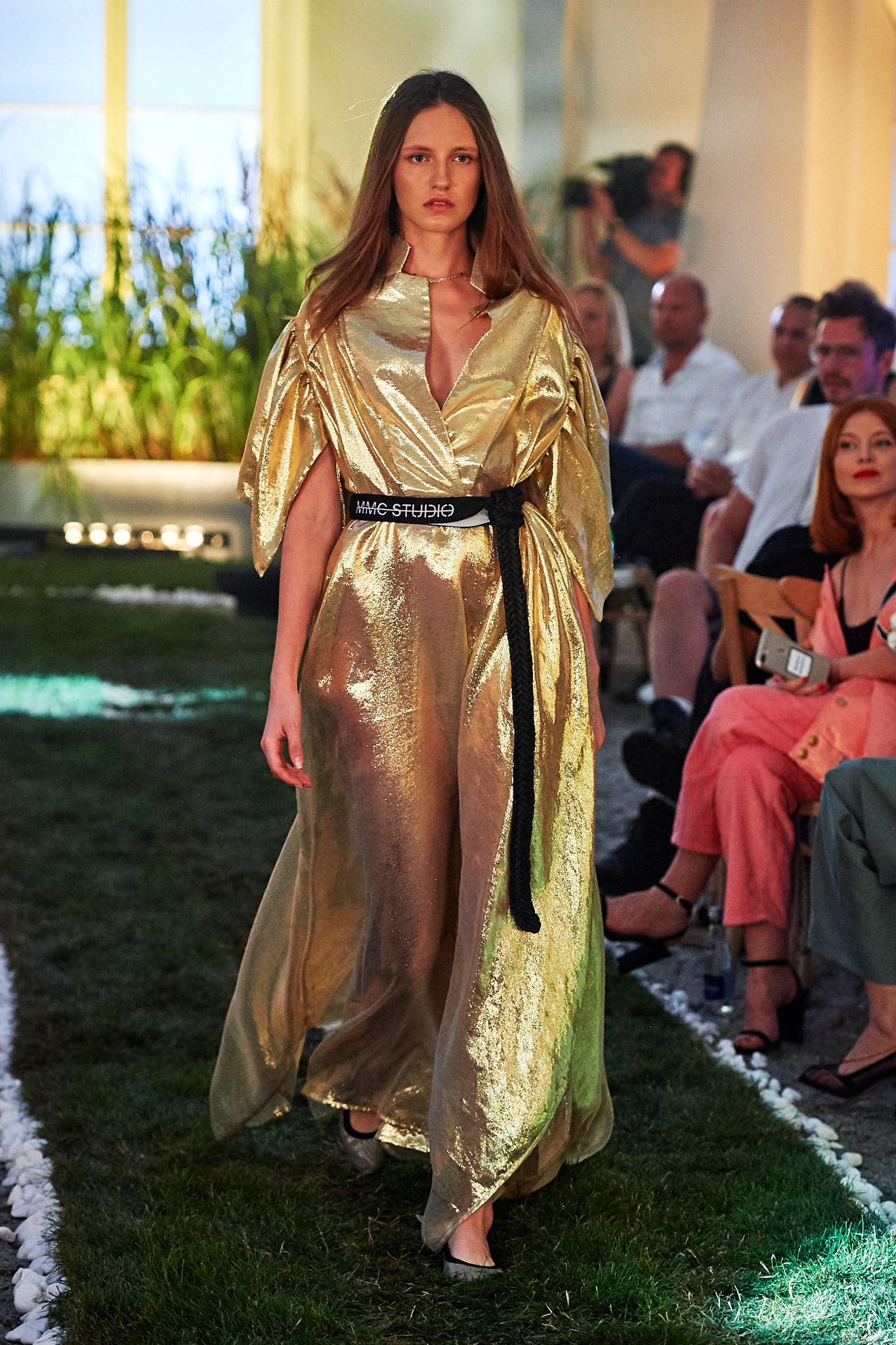 42_MMC-010719-lowres-fotFilipOkopny-FashionImages.jpg