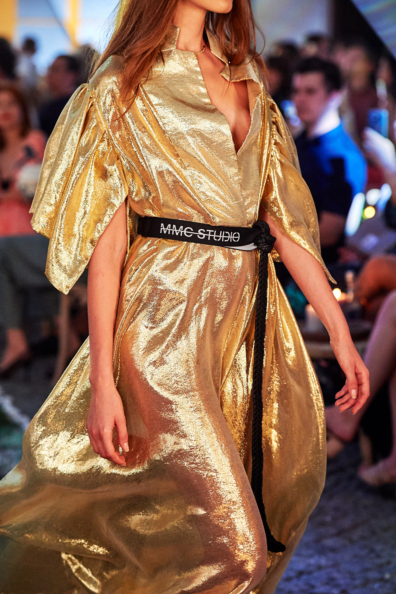 43_MMC-010719-lowres-fotFilipOkopny-FashionImages.jpg