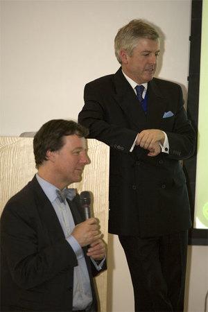 NHS+Forum,+April+2007,+Dr+Michael+Dixon,+Chairman+NHS+Alliance+1.jpg