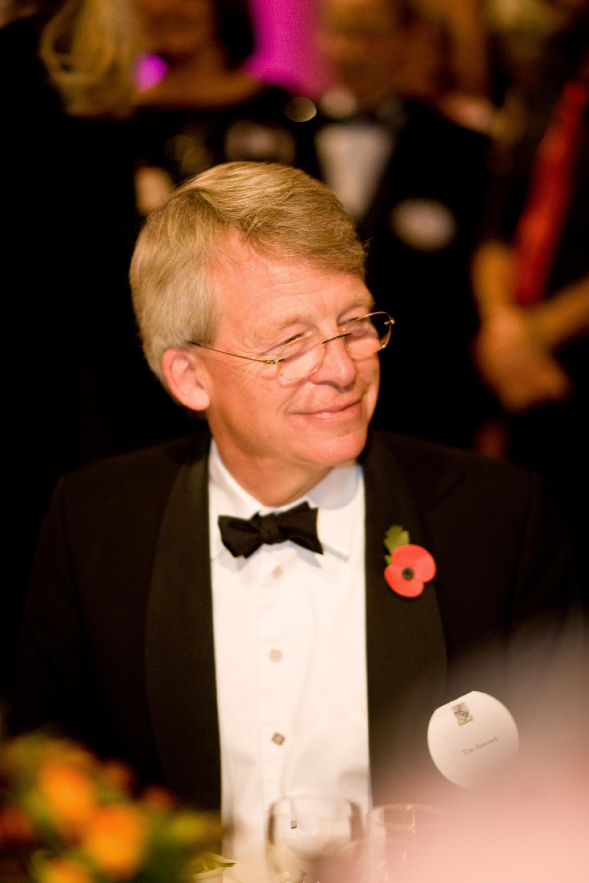 Tim Hancock.jpg