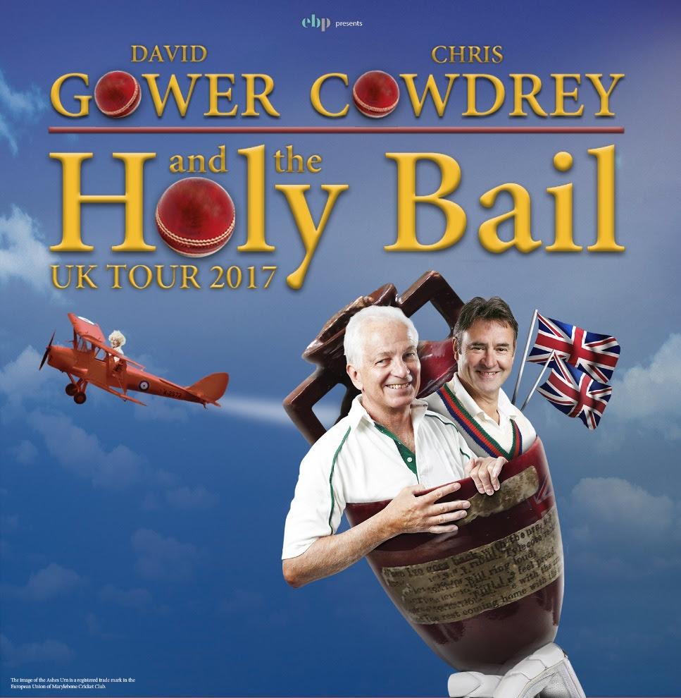 Gower & Cowdrey Image.jpg