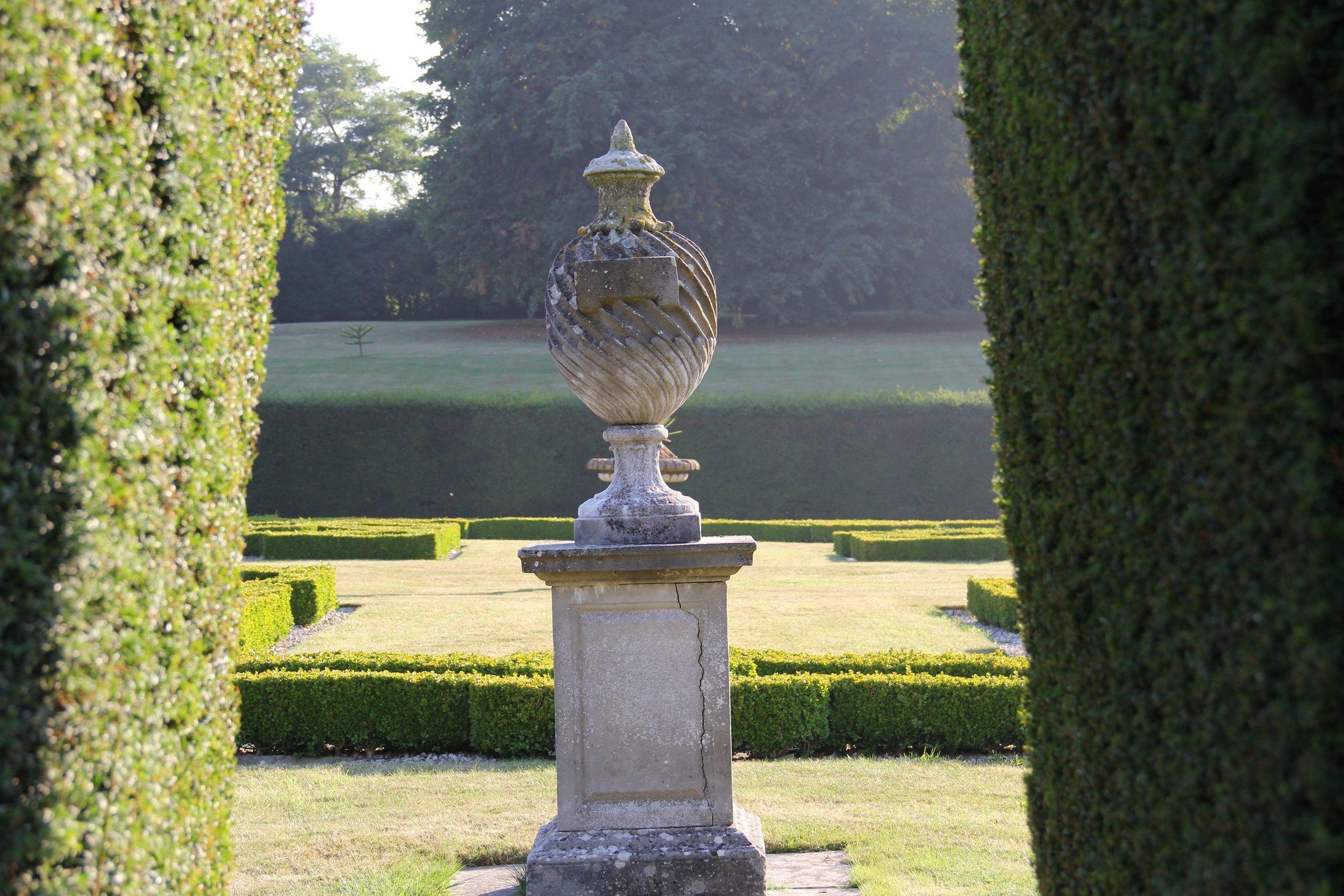 Folkington Manor Gardens 2 copy.jpg