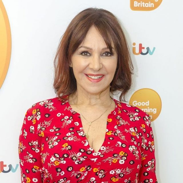 Join us today at #alfriston with the fabulous #arlenephillips who is turning on the #Xmaslights at 4.30