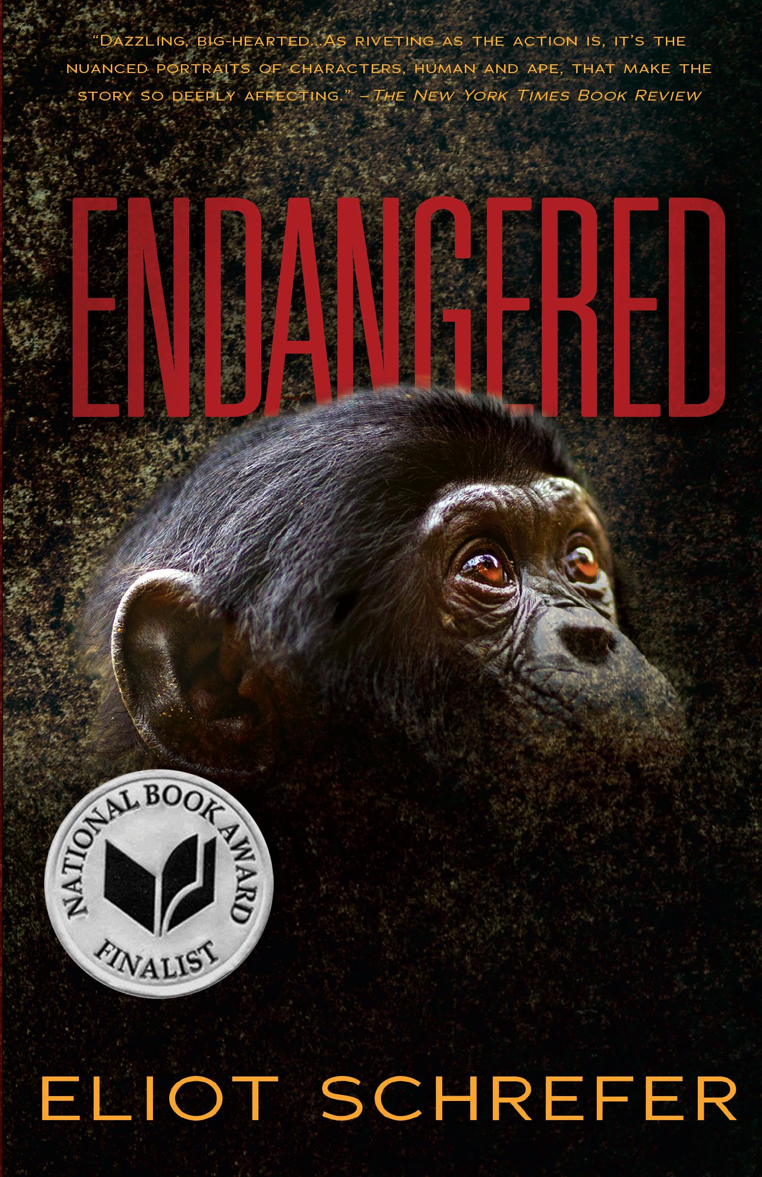 endangered PB.jpg