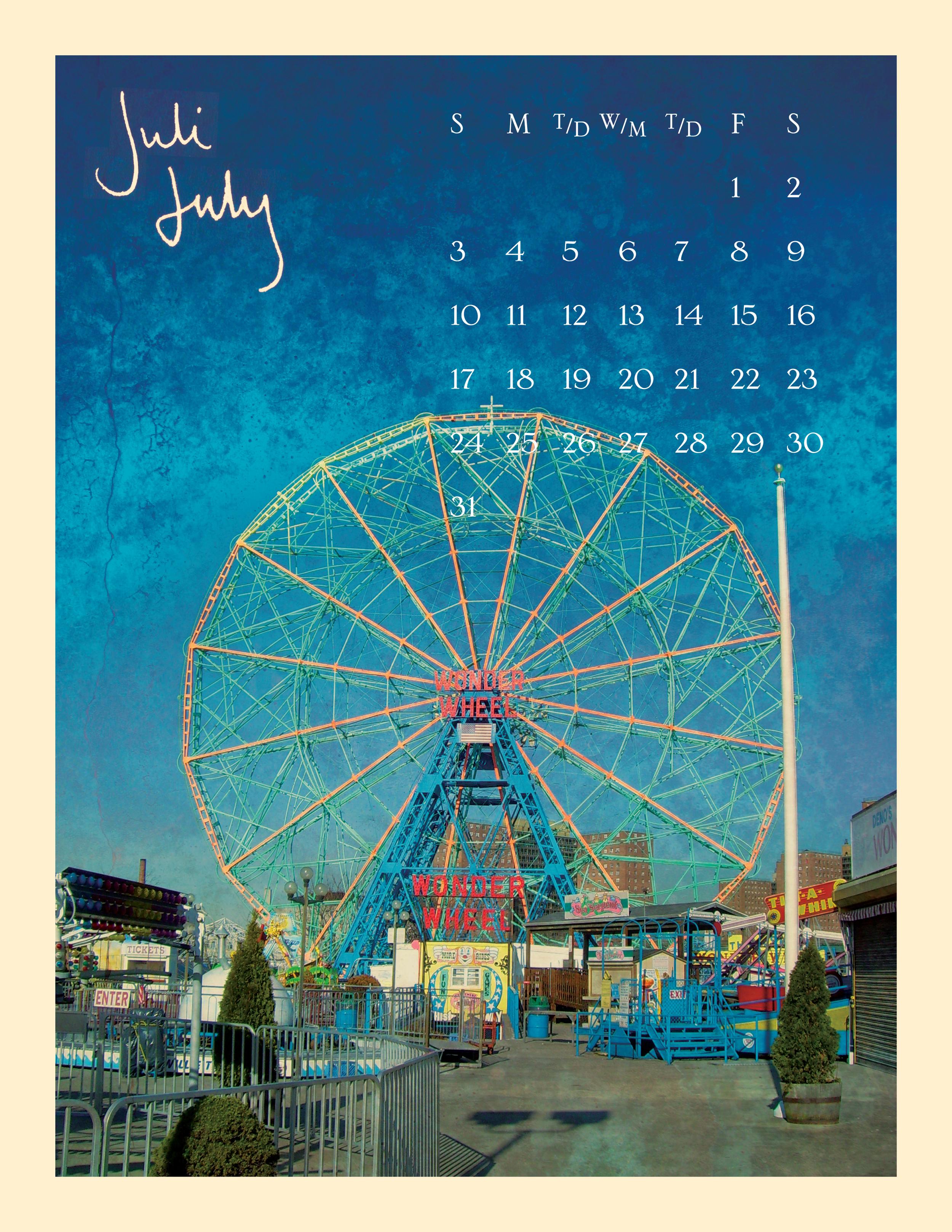 2011 calendar foolproof-7.jpg