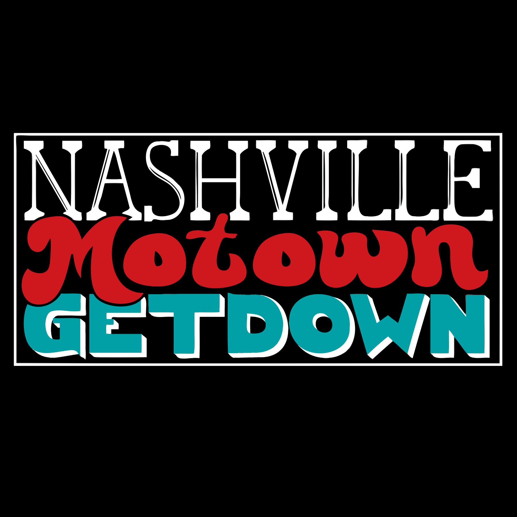 NashvilleMotown.jpg