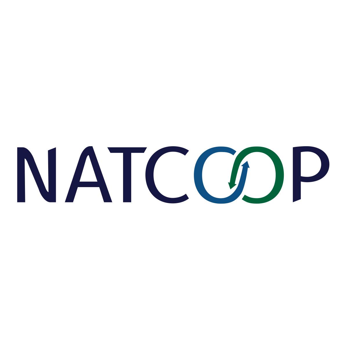 Natcoop Logo for Portfolio.jpg