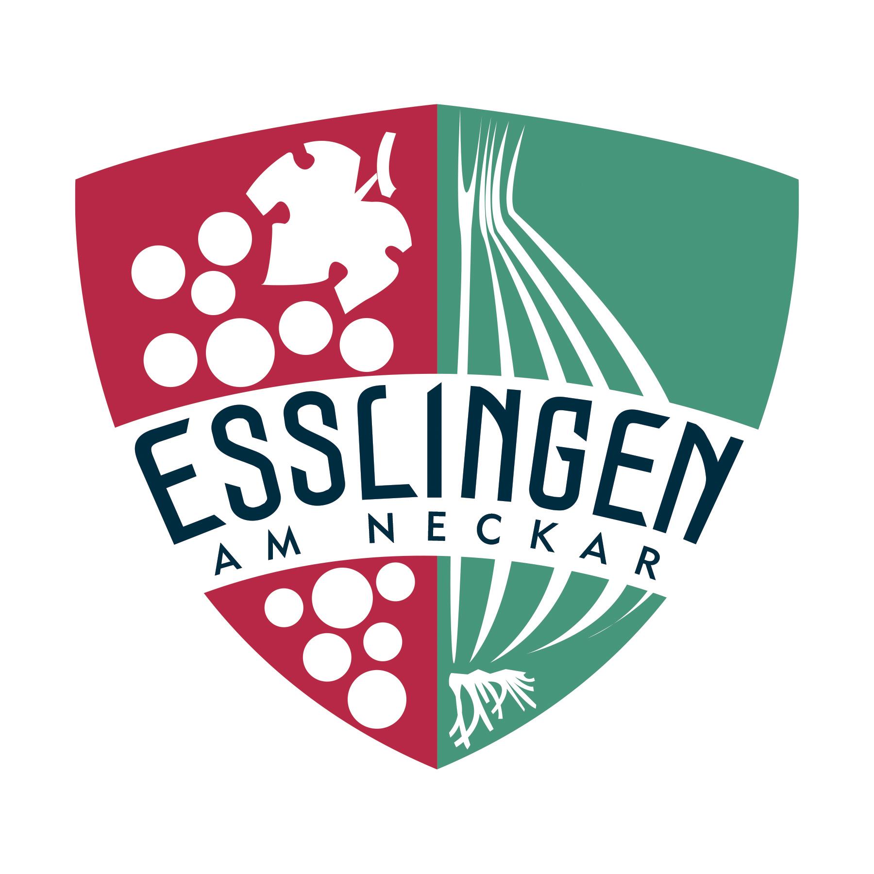 Esslingen logo.jpg