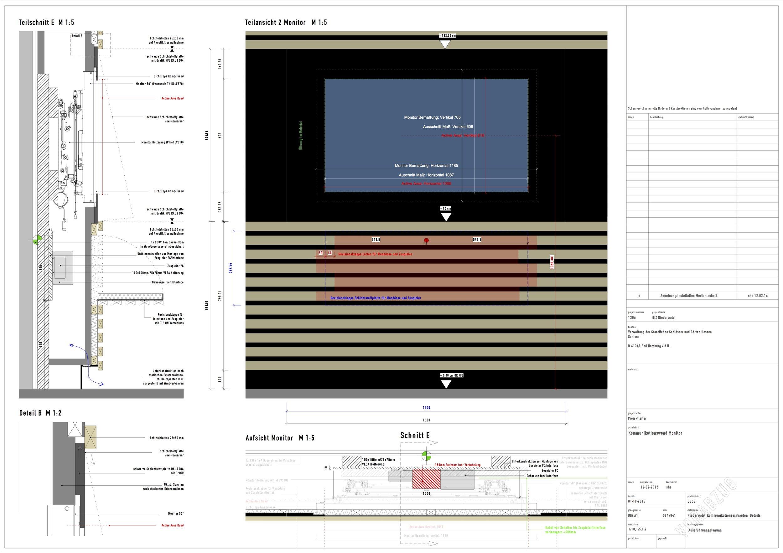 2-a_5353_Kommunikationswand Monitor.jpg