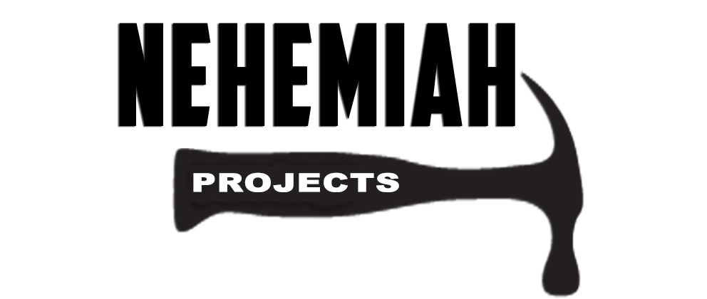 NehemiahProjects-WhiteBackground.jpg