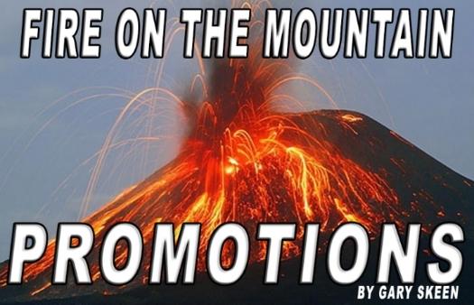 skeen-promotions.jpg