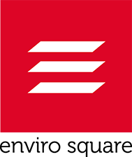 Enviro Square Limited NZ_2017 small_black.png
