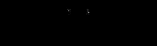 vr-logo-desktop_2x.png