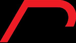 Parlux-logo-87F782E83C-seeklogo.com.png