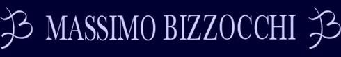 massimo-bizzocchi-logo.jpg