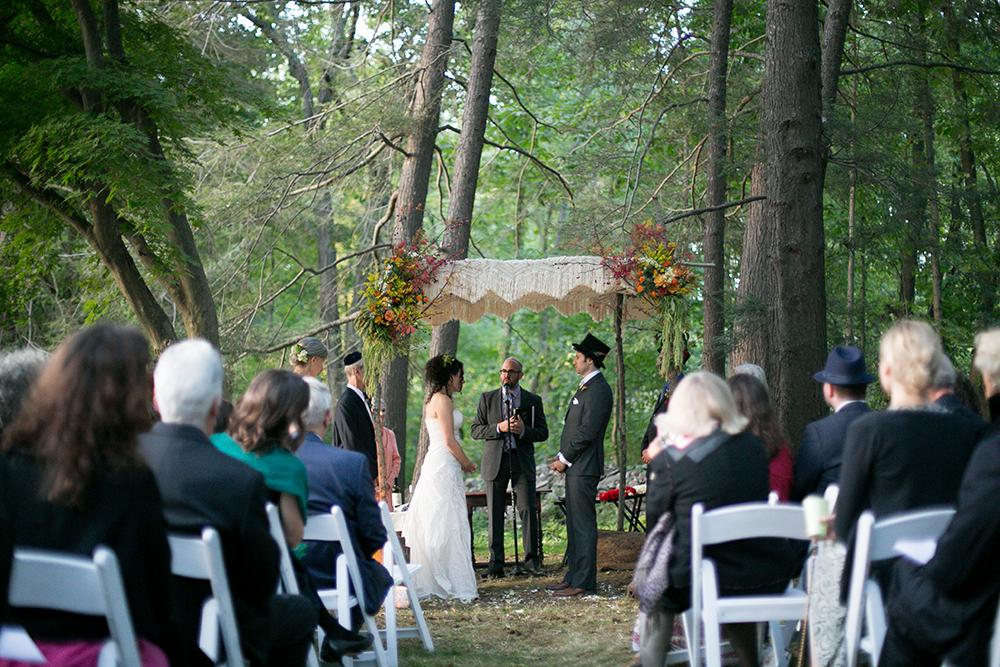 boho-wedding-46-1.png
