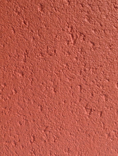 1 MM Trowel-on  | Swirl finish