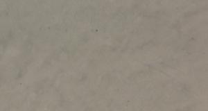 swatch-suede-grey-300x160.jpg