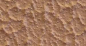 swatch-tuscan-300x160.jpg