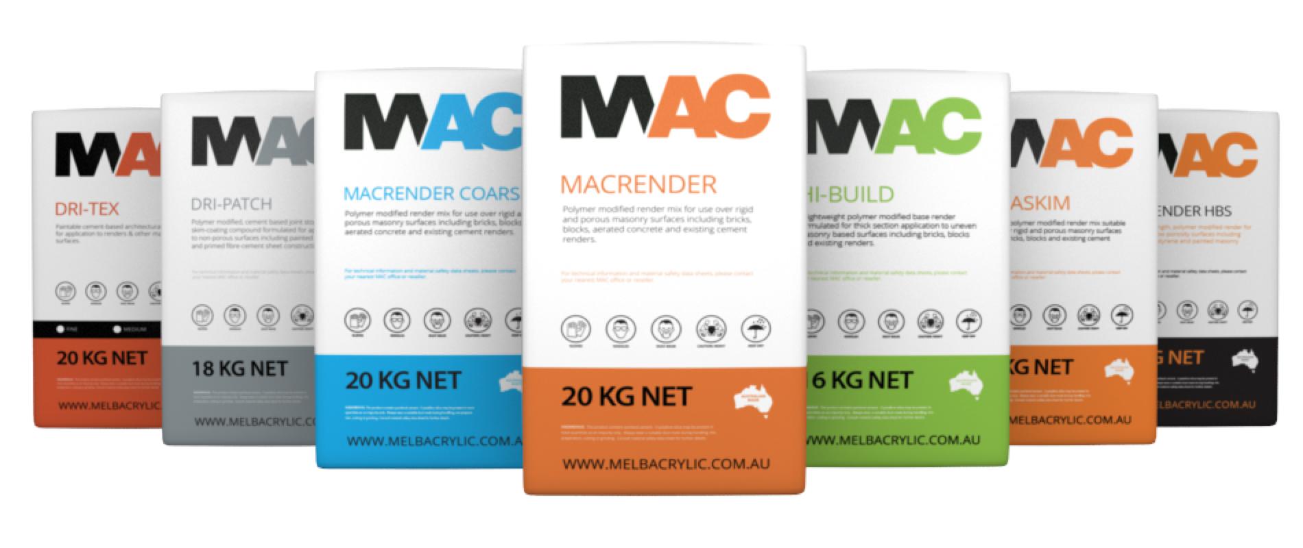 MAC Render bags (WHITE 900 x 400).png