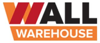 WallWarehouse-logo.png