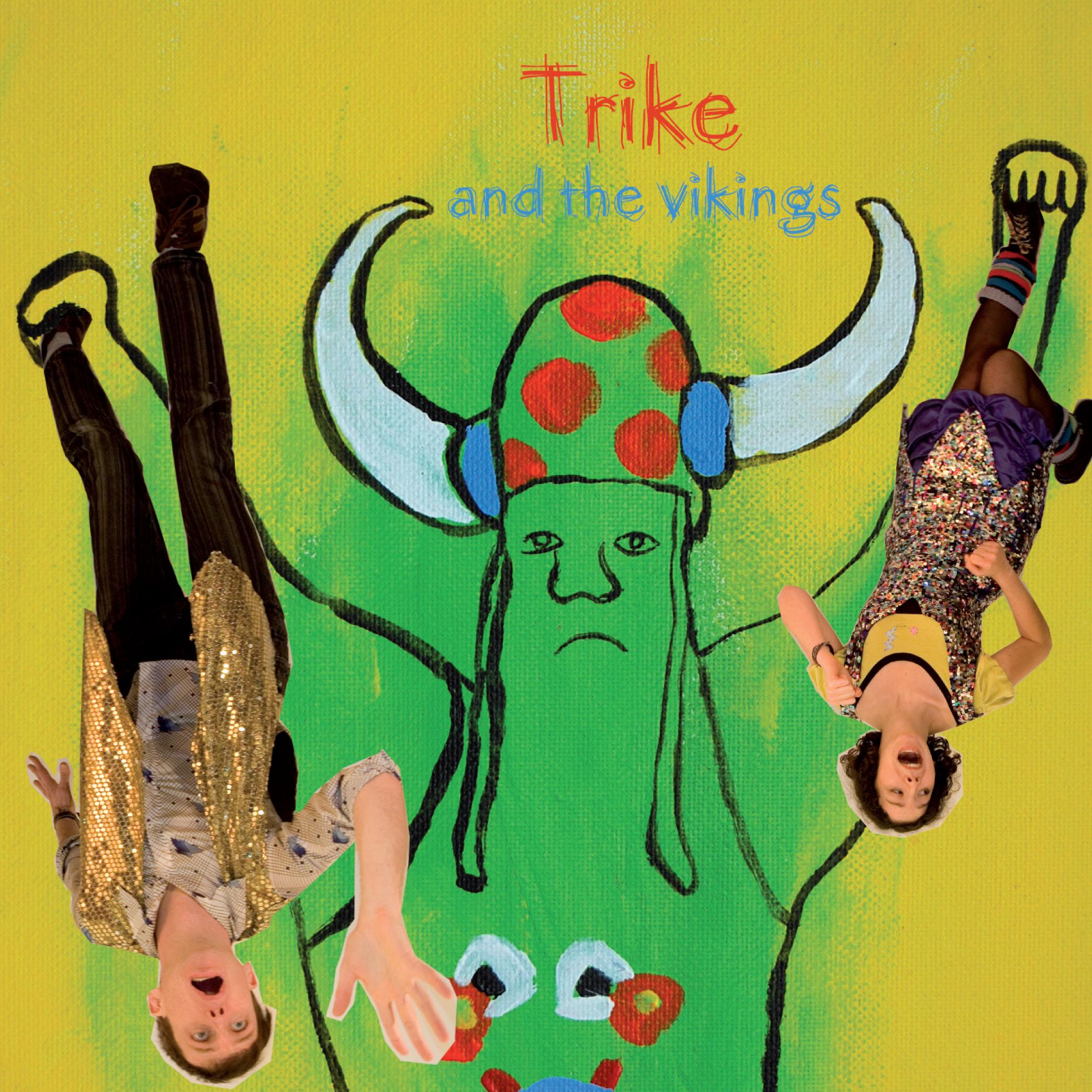 trike_vikings_6.jpg