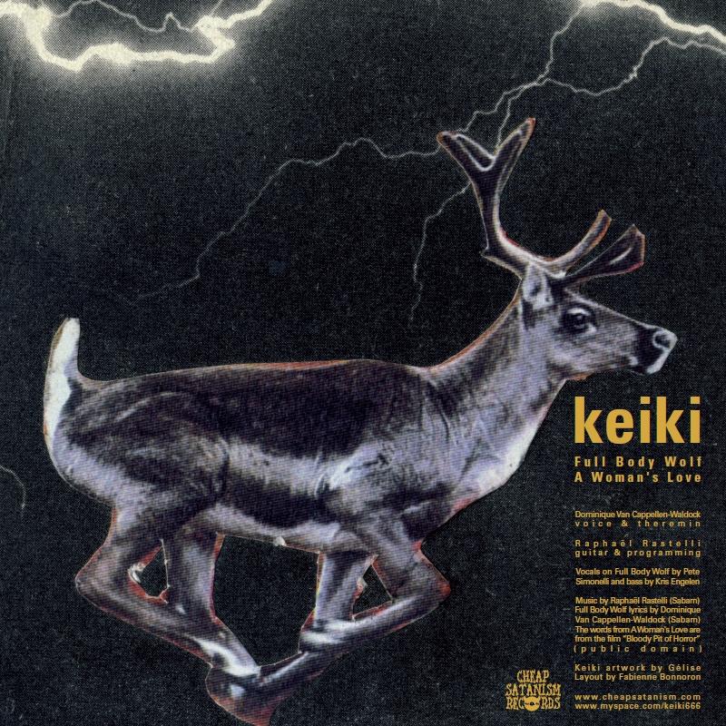keiki_bee_keiki.jpg
