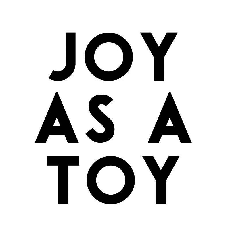 joy_as_a_toy.jpg