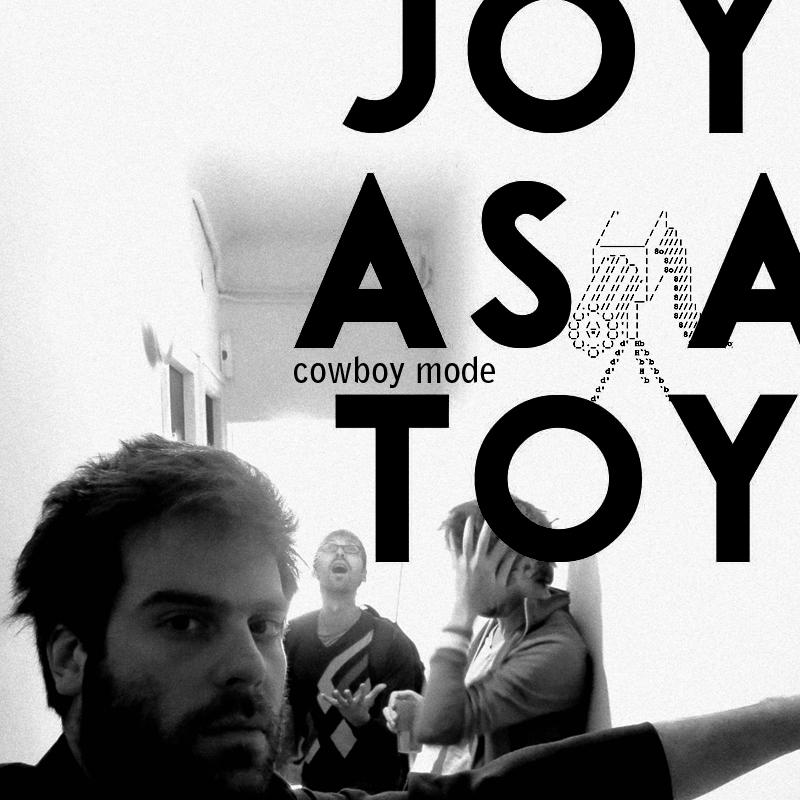 joy_as_a_toy_cowboy mode.jpg