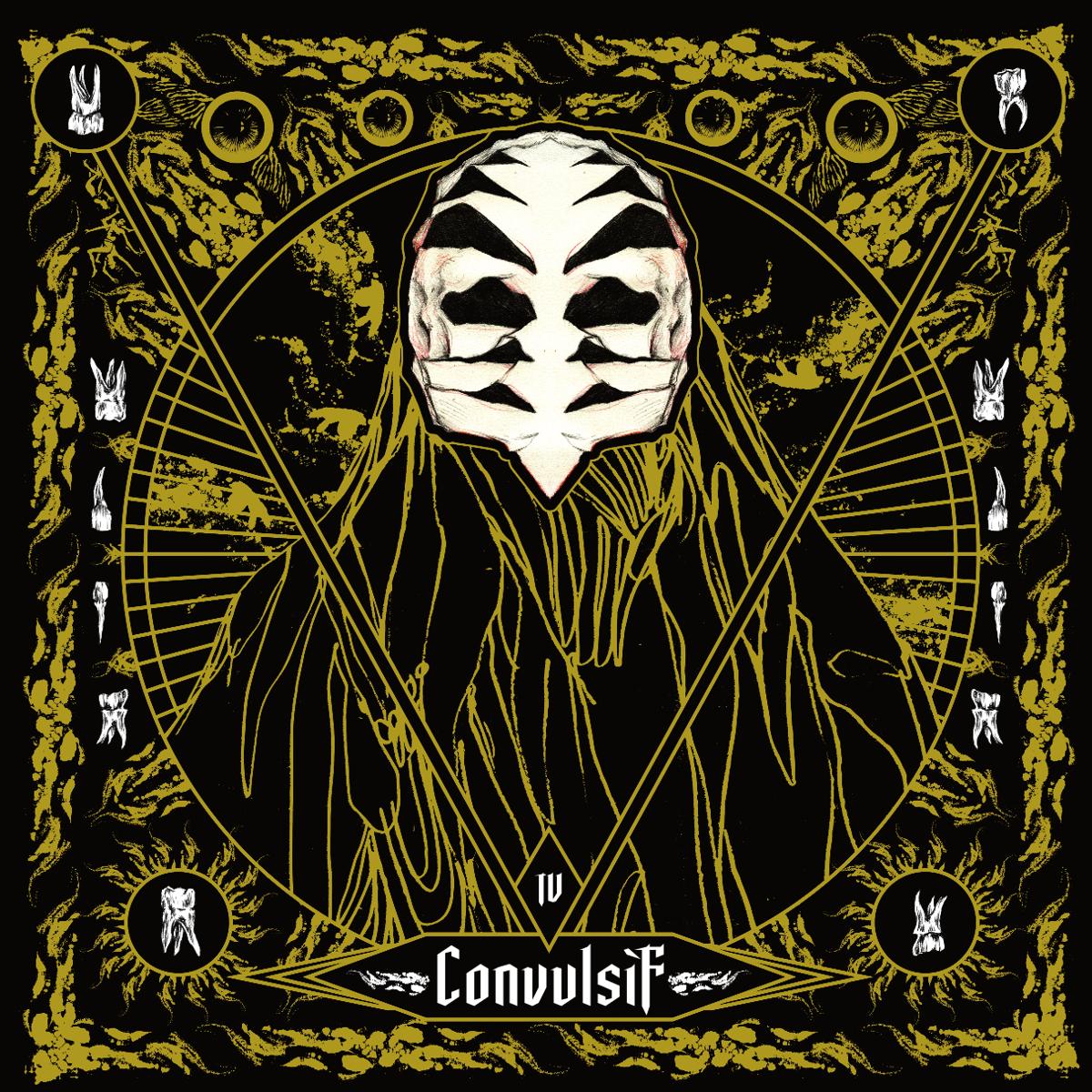 Cat #: CHEAP666/039 Release date: 14/10/2016 Format: LP/Digital   Labels:   Cheap Satanism Records / Tandori Records / Grinding Rebellion Records / ...   Distribution: Mandaï