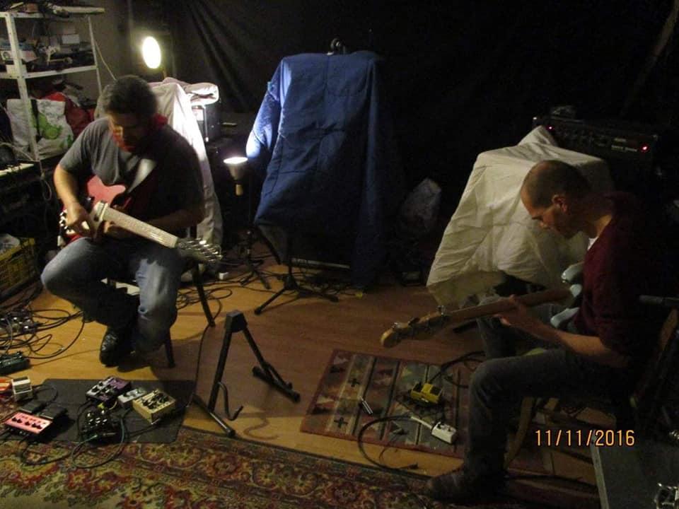 vivivi-recording-6.jpg