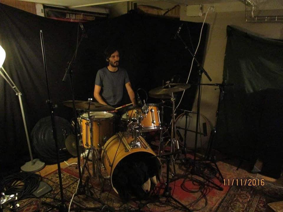 vivivi-recording-7.jpg