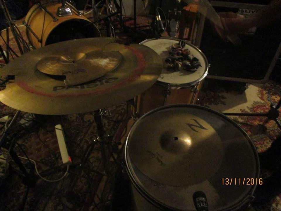 vivivi-recording-12.jpg