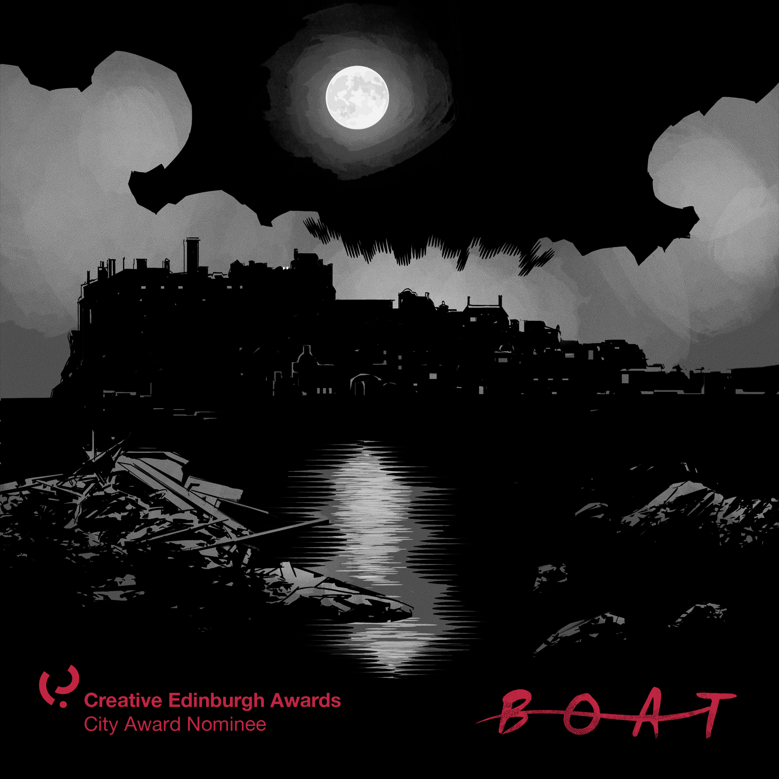 creative edinburgh awards - social media - 1.png
