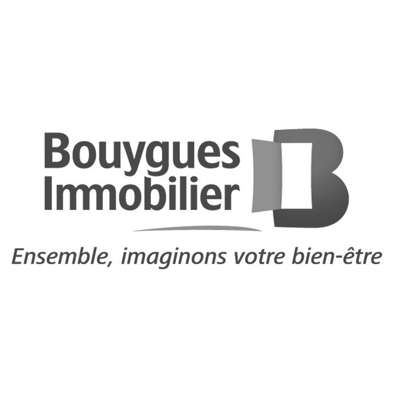 photographe-immobilier-anaelb