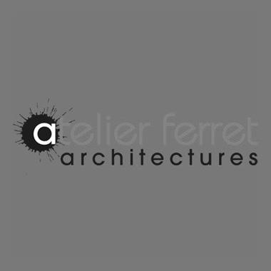 architecture-anaelb