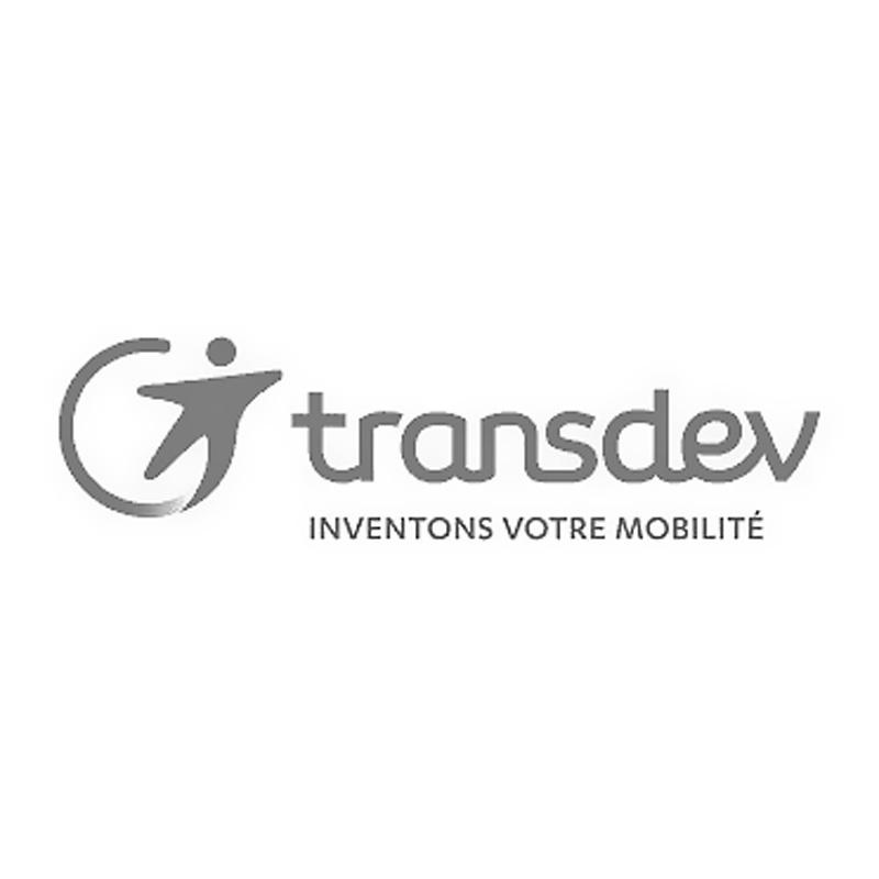 salon-transport-photographe-anaelb