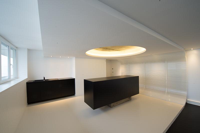 Photographie Architecture Bordeaux 01
