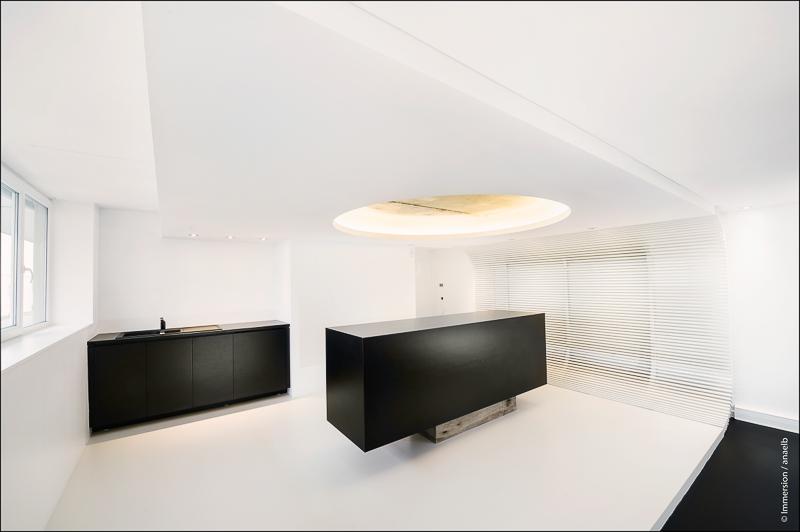 Photographe Architecture Bordeaux 01