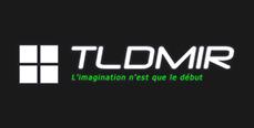 TLDMIR Solutions Timelapse