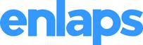 ENLAPS Dispositifs Timelapse
